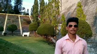 Mission Healthy India | Program overview by Sri Kumar