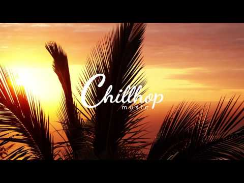 Axian - Seasons Change [Chillhop Records]