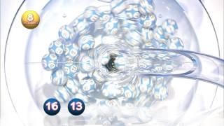 Tirage du loto du samedi 13 mai 2017
