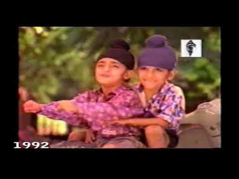 Humara Bajaj - 1992
