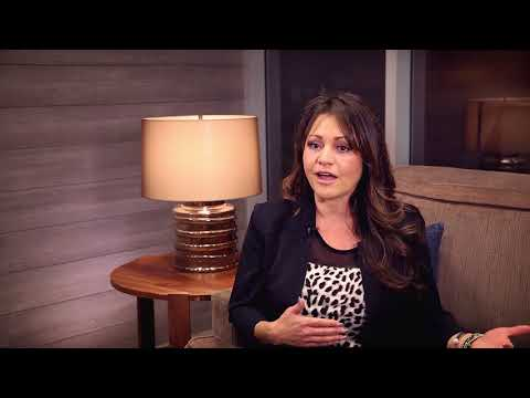 Letty Canizalez, Director Of Sales - Hard Rock Hotel San Diego