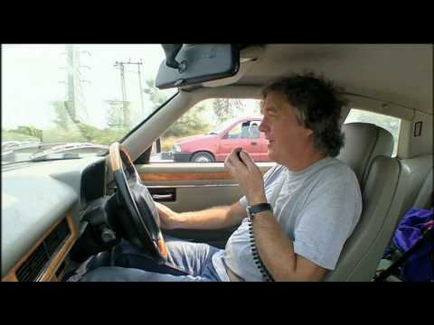 Top Gear India Special - BBC Two