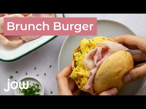 recette-du-brunch-burger