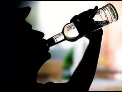 Как формируется зависимость к Героину, Спайсу и Алкоголю. Технология подсадки