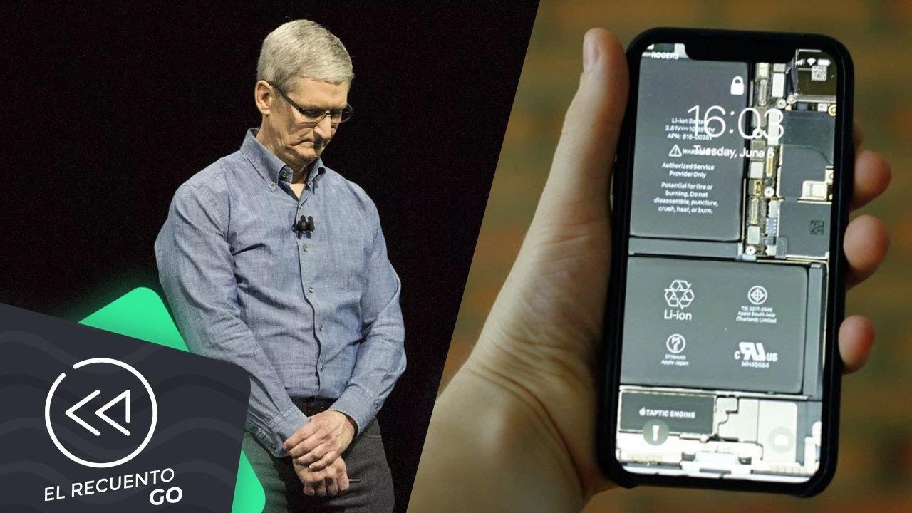 apple-reconoce-problemas-en-pantallas-de-iphone-x-el-recuento-go