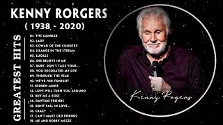 Country Music Best Of All Time By Kenny Rorgers - Kenny Rorgers Greatest Hits Country Singers
