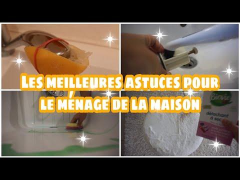 *-5-nouvelles-astuces-mÉnage-pour-une-maison-ultra-clean-*
