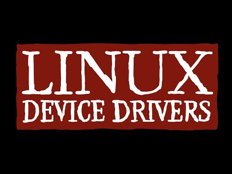 How Do Linux Kernel Drivers Work? - Learning Resource