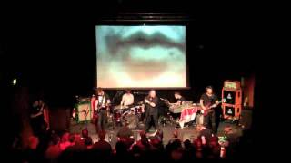 Take A Worm For A Walk Week - These Luscious Things - CCA Glasgow