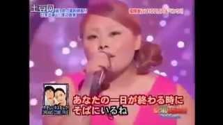 歌うま選手権 ドリカム「やさしいキスをして」 聞き比べ Youtubeで簡単...
