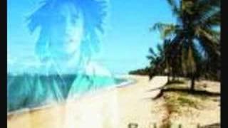 """""""I Know A Place""""  Bob Marley & The Wailers"""