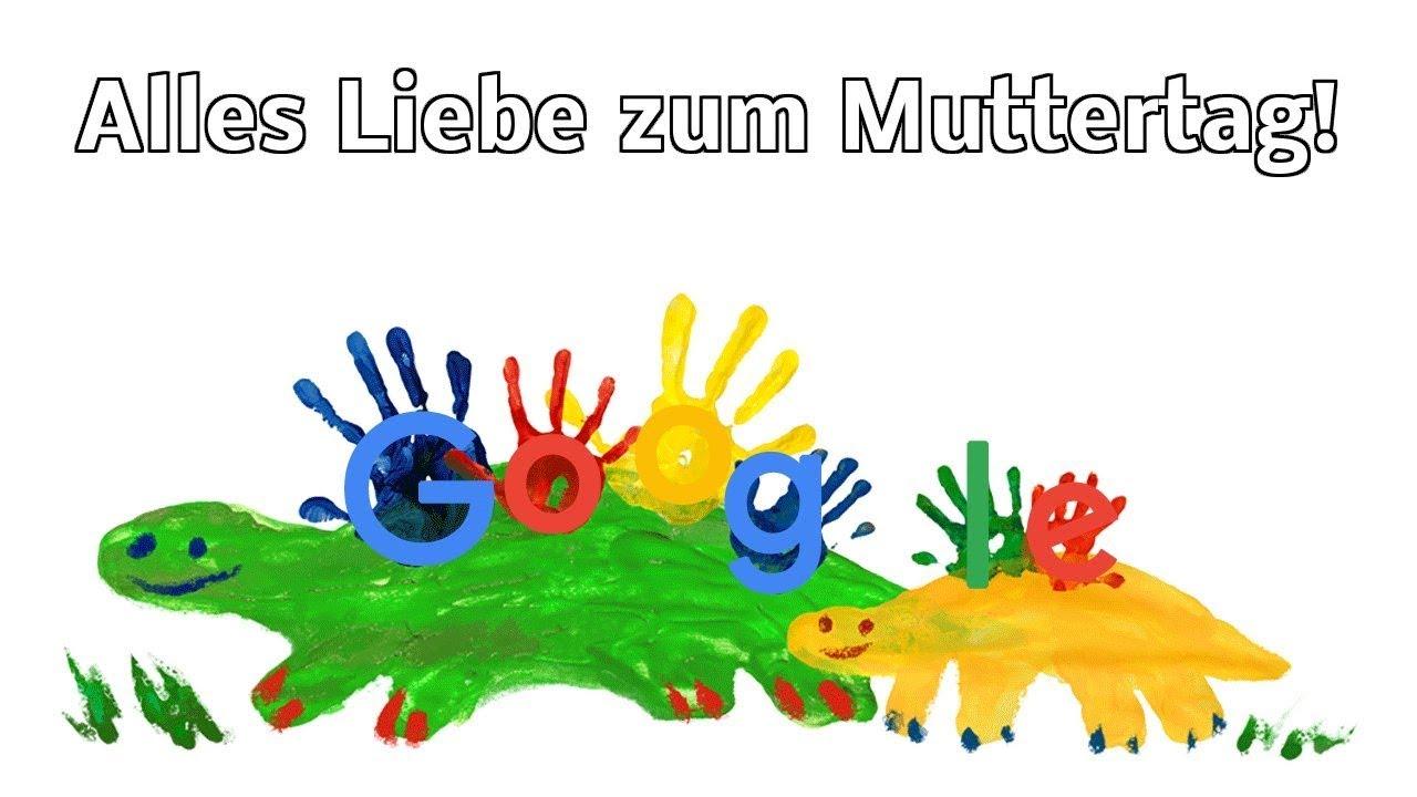 Ungewöhnlich Muttertag Färbung Bilder - Beispiel Anschreiben für ...