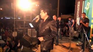 ALEX MUÑOZ - MIX BACHATA ROMANTICA 2013