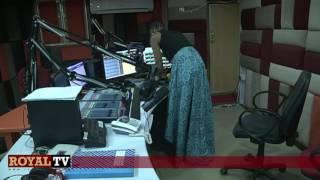 royal tv nigeria live stream