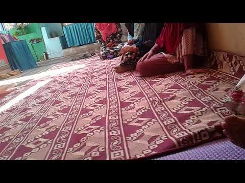 Daerah Aceh..