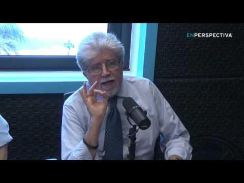 Novick suma al diputado Daniel Peña y al economista Javier de Haedo