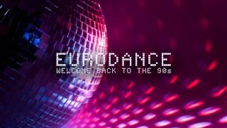 Eurodance 90s Hits // Heath Hunter - Walking on Clouds (High Quality)