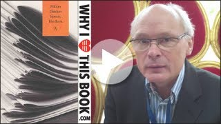 Video Michel over Lijmen  Het Been   Willem Elsschot download MP3, 3GP, MP4, WEBM, AVI, FLV Agustus 2017
