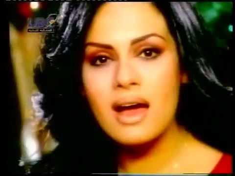 Reeda Boutros  ريدا بطرس christmas song tefel men ahlam best song