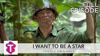 I Want To Be A Star 小咖大作战 - Episode 1 [FULL EPISODE]