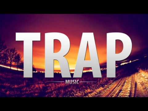 instrumental BY ★★★ Zarzis Music ★★★ TRAP 2 (LACRIM)