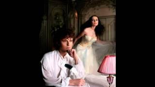 Прохор Шаляпин и Ассия Ахат Моя Анаис Волшебная скрипка 2005 г