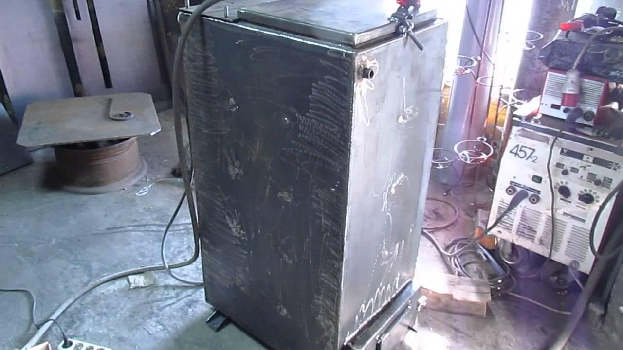 Настенный газовый конденсационный котел FGB от Wolf - Купить в .