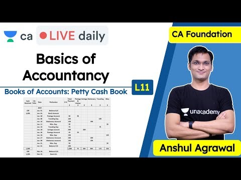 basics-of-accountancy-l11-|-accounting-concepts-&-conventions-|-unacademy-ca-foundation-|-anshul-a.