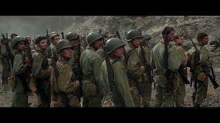 Hacksaw Ridge Full Trận chiến cuối cùng - Phim Chiến Tranh hay nhất 2019