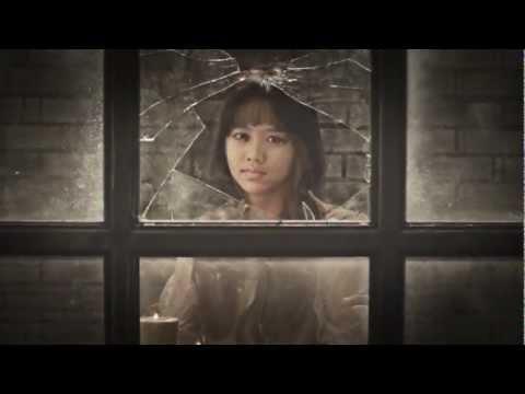 하이니 (Hi.ni) - 전설같은 이야기(Legend of Tears) MV