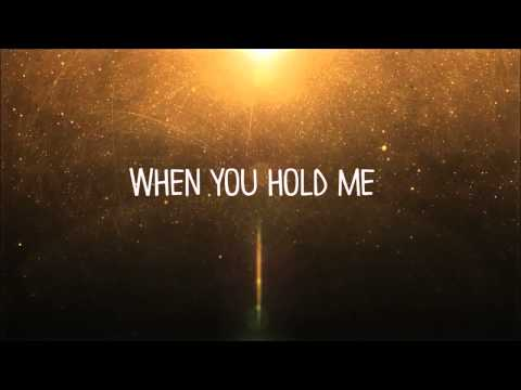 Powerful - Major Lazer (feat. Ellie Goulding & Tarrus Riley) Lyrics HQ/HD