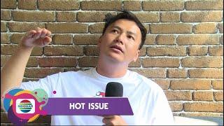 Wijin Angkat Bicara!! Menjelaskan Seputar Video Panas Mirip Gisel!! Seperti Apa?? | Hot Issue 2020