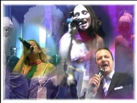 sun band israel להקת שמש
