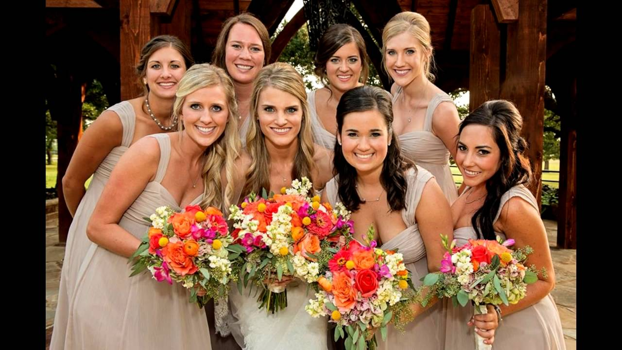Davids bridal biscotti bridesmaid 1 youtube davids bridal biscotti bridesmaid 1 ombrellifo Images