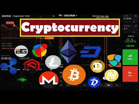 Most effective trading strategies crypto