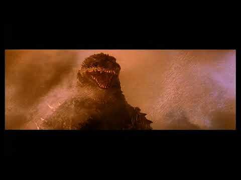 Epic Godzilla Battle No. 1 Akira Ifukube from YouTube · Duration:  6 minutes 17 seconds