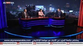 الهجرة غير الشرعية.. مصر تطلب مساعدة العالم