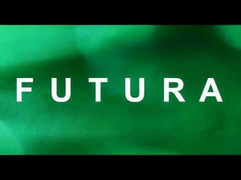 Futura Leathers - Video Lancio