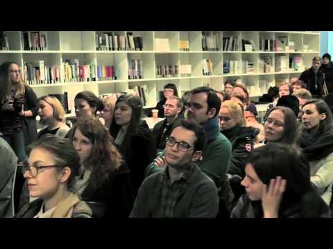 Florian Cramer, 'Collective-Individual Depressions: Postmedieval, …'