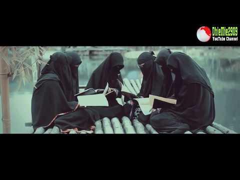kemarin-versi-arab---syaikhona-habib-munzir