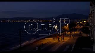 Cultural Clap - Goodnight