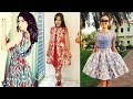 Milliy va Zamonaviy liboslar modasi va fasonlar Fashion UZ 3- qism 2017