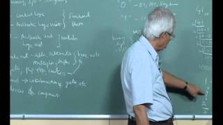 Mod-01 Lec-02 Number Systems