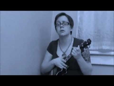 no diggity -- blackstreet + ukulele = win! - YouTube