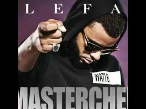 Lefa master chef