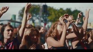 ByeAlex és a Slepp - KicsiLány (OFFICIAL MUSIC VIDEO)
