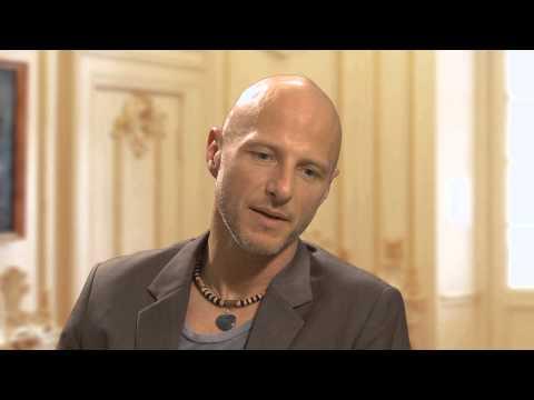 MYSTICA.TV: Sebastian Gronbach - Steiners Anthroposophie heute