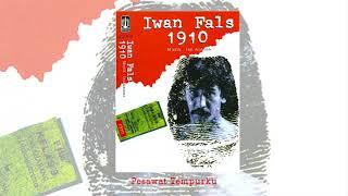 Iwan Fals - Pesawat Tempurku (Official Audio)