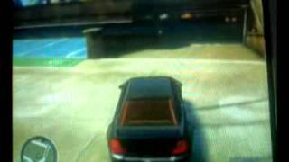 Gta 4-PS3 Car-SuperGt,Comet(Porche),Turismo(Ferrari),Sultan RS.mp4