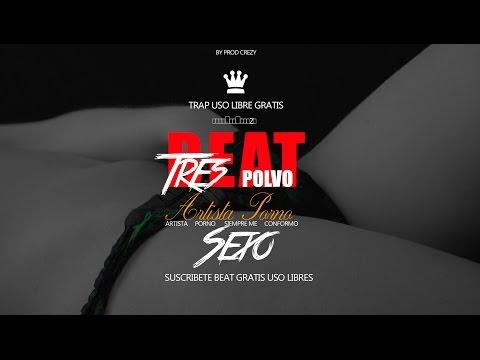 Pistas De Trap 3 Polvo BAET/TRAP Gratis Uso Libre By Prod Dj Crezy